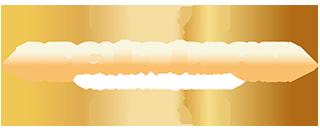 Die Glühwürmchen Logo