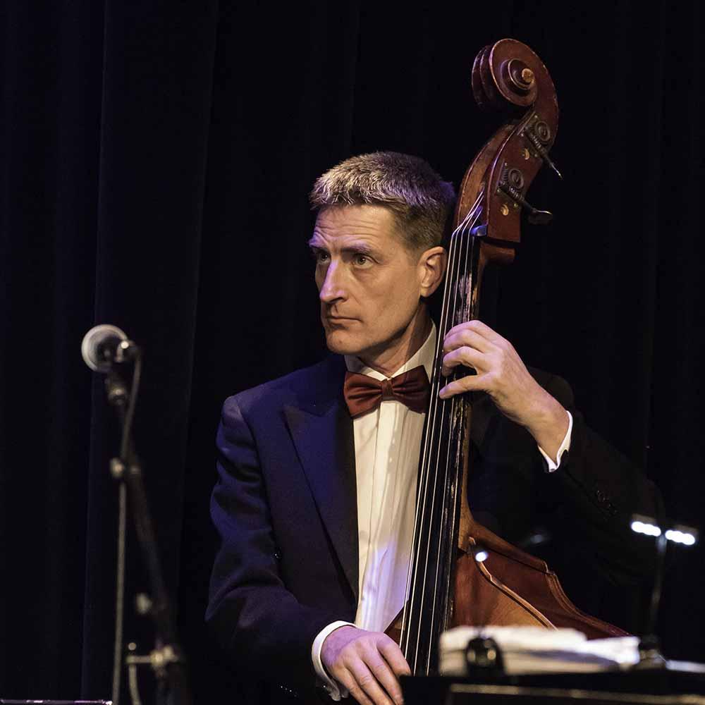 Max Schaaf